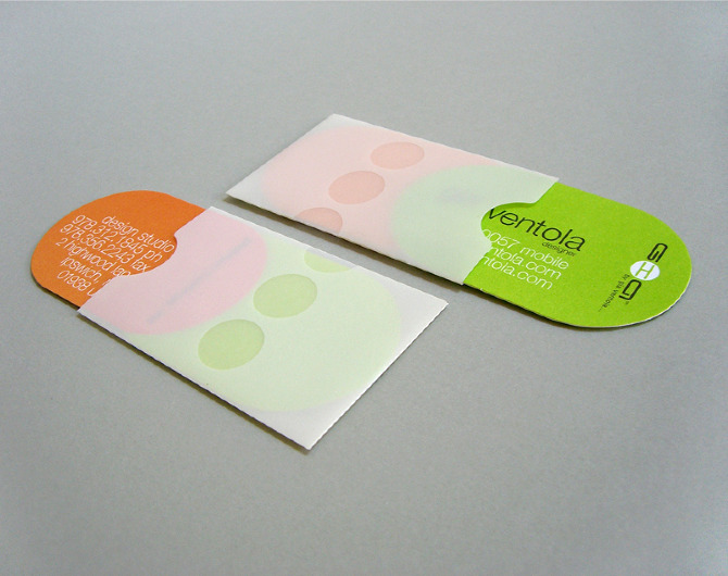 Gia Ventola Designer Denim Helena Seo Design