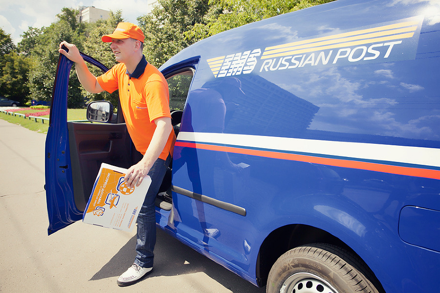 малышка азартом курьерская служба беларусь россия контент молоденькими