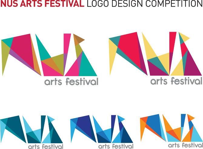 Best 25 Art logo ideas on Pinterest  Free logo design