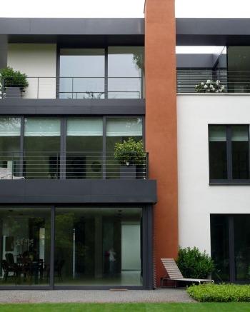 leistungen naturbaustoffe farben berlin. Black Bedroom Furniture Sets. Home Design Ideas